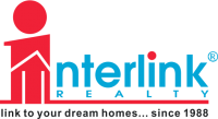 The Interlink Team Logo